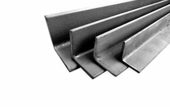 Distributor Besi Siku Surabaya jadi Supplier Lengkap Ada Pabriknya