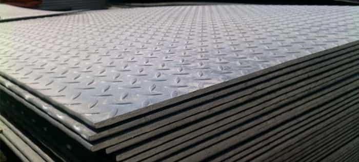 Plat bordes ukuran 1200×2400 surabaya